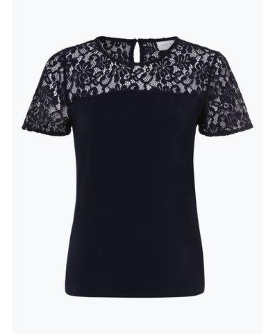 T-shirt damski – Vilaia