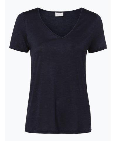 T-shirt damski – Vinoel