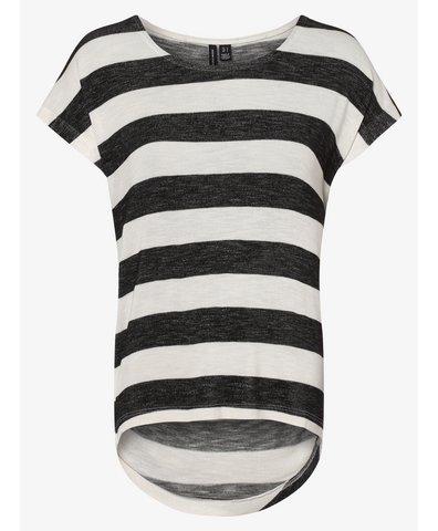 T-shirt damski – Vmwide