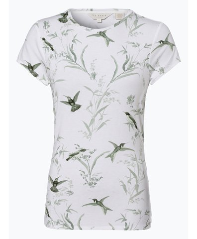 T-shirt damski – Yumelia