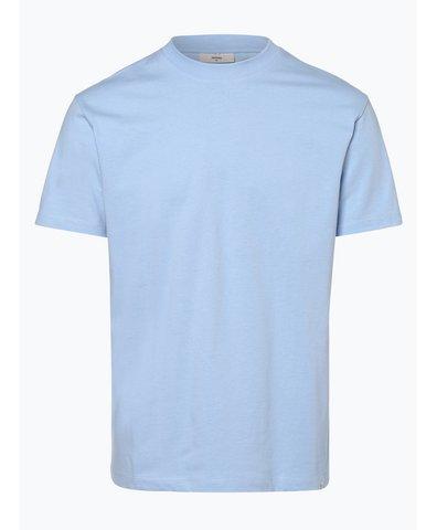 T-shirt męski – Aarhus