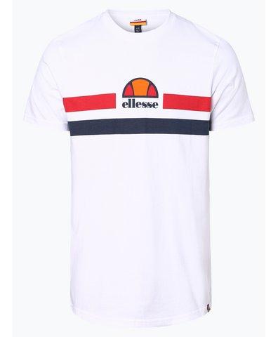 T-shirt męski – Aprel