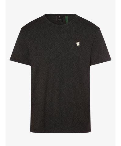 T-shirt męski – Base-S