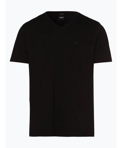 T-shirt męski – Canistro 80