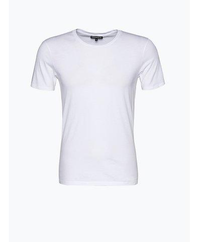 T-shirt męski – Carlo