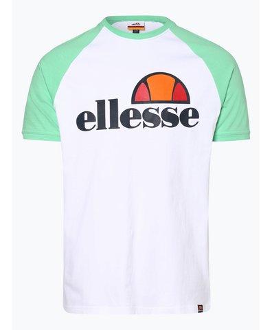 T-shirt męski – Cassina