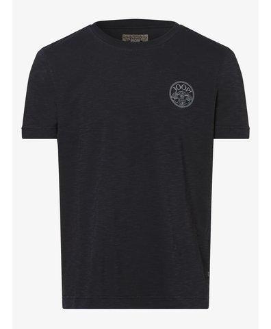 T-shirt męski – Cohen