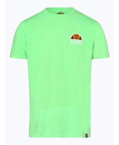 T-shirt męski – Cuba