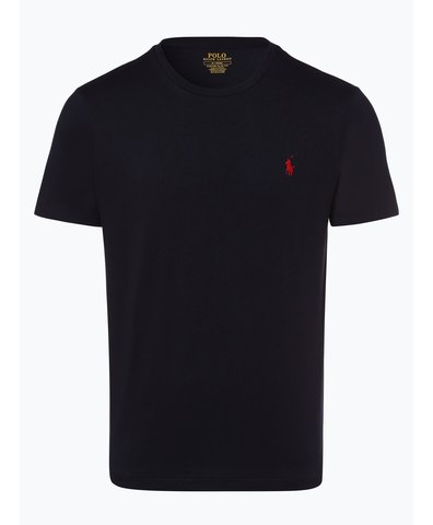 T-shirt męski – Custom Slim Fit