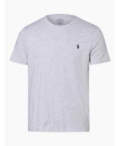 T-shirt męski – Cutsom Slim Fit