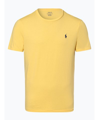 T-shirt męski – Cutsom Slim Fit