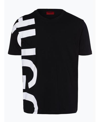 T-shirt męski – Daws