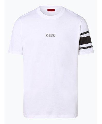 T-shirt męski – Durned-U6