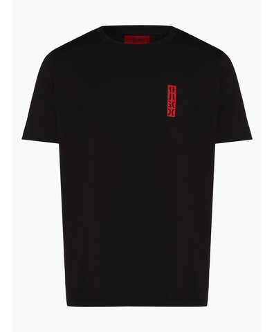 T-shirt męski – Durni