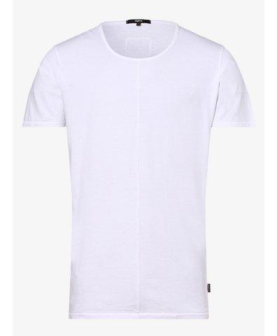 T-shirt męski – Eliano