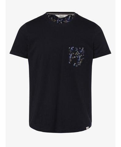 T-shirt męski – Fahim