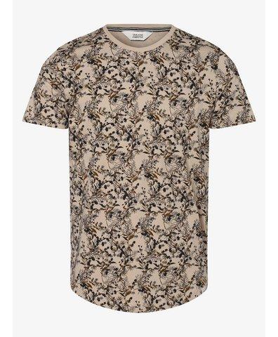 T-shirt męski – Farley