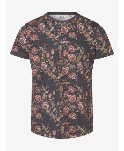 T-shirt męski – Favien