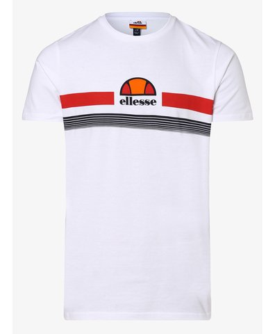 T-shirt męski – Fornaci