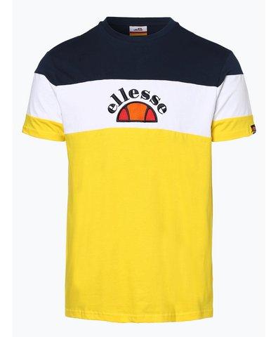 T-shirt męski – Gubbio
