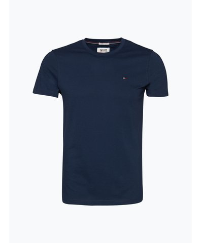 T-shirt męski – Hanson