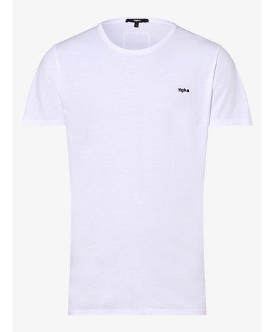 T-shirt męski – Hein