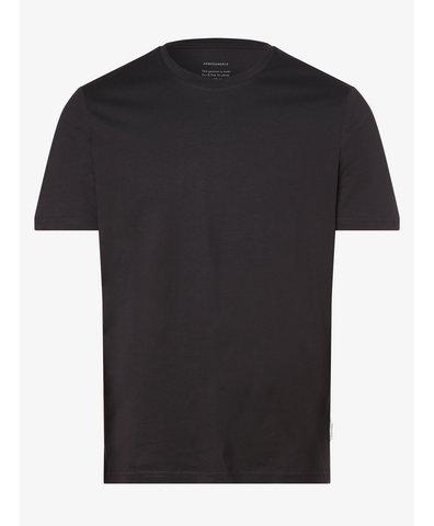 T-shirt męski – Jaames