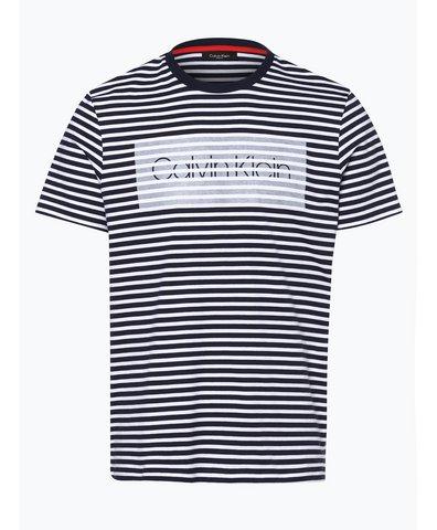T-shirt męski – Jaksat
