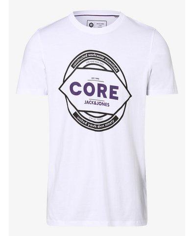 T-shirt męski – Jcofebby