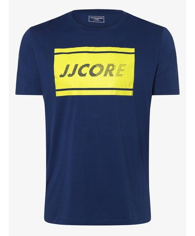 T-shirt męski – Jcoidea