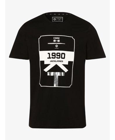 T-shirt męski – Jcotoby