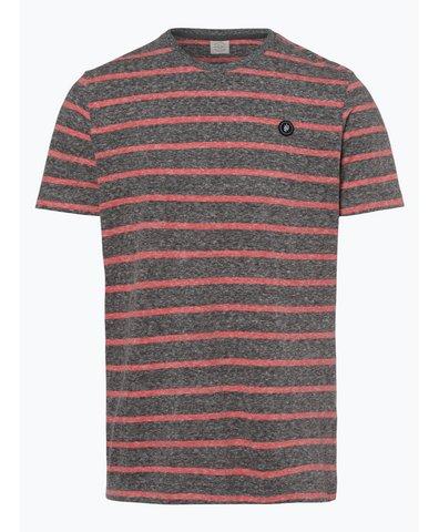 T-shirt męski – Jorgeneration