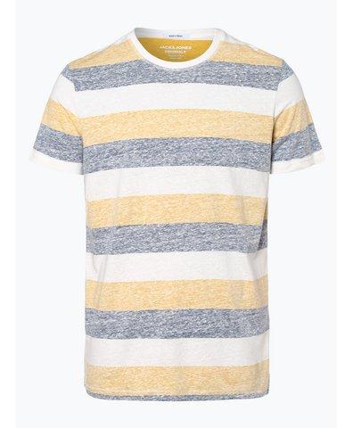 T-shirt męski – Jorsider