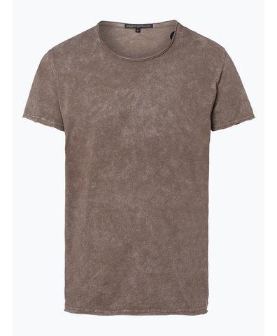 T-shirt męski – Kendrick