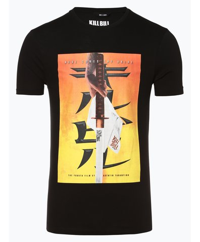 T-shirt męski – Kill Bill