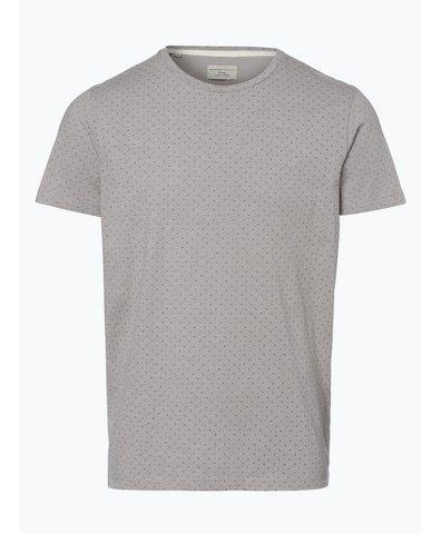 T-shirt męski – Kris