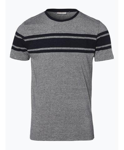 T-shirt męski – Leapheart