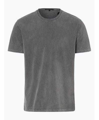 T-shirt męski – Lias