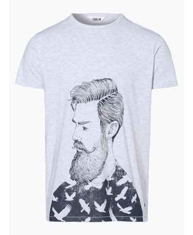 T-shirt męski – Magee