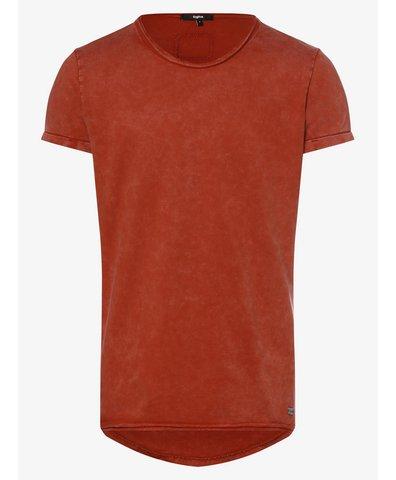 T-shirt męski – Milo