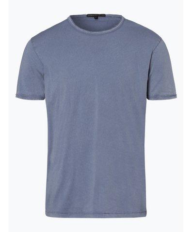 T-shirt męski – Nero