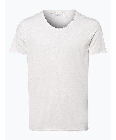T-shirt męski – Newmerce
