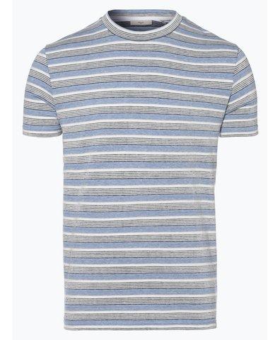 T-shirt męski – Nilas