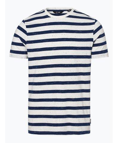 T-shirt męski – Onselky
