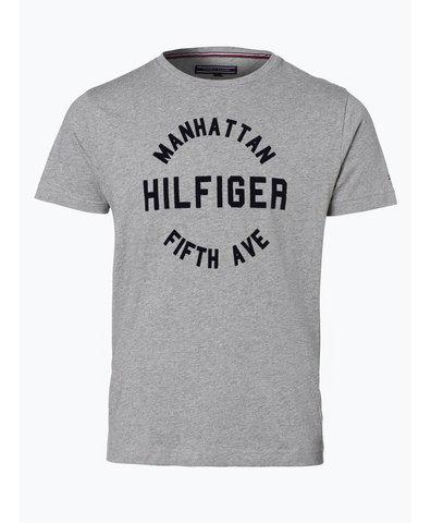 T-shirt męski – Owen