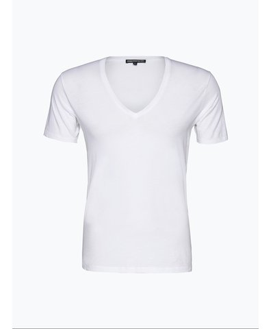 T-shirt męski – Quentin