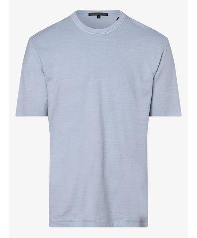 T-shirt męski – Raniel