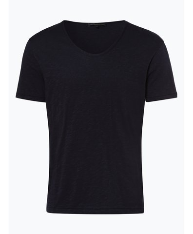T-shirt męski – Ravy
