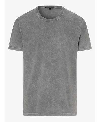 T-shirt męski – Samuel