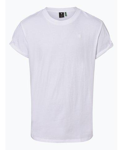 T-shirt męski – Shelo